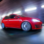 low_ST_VW_Golf_VII_GTI_002